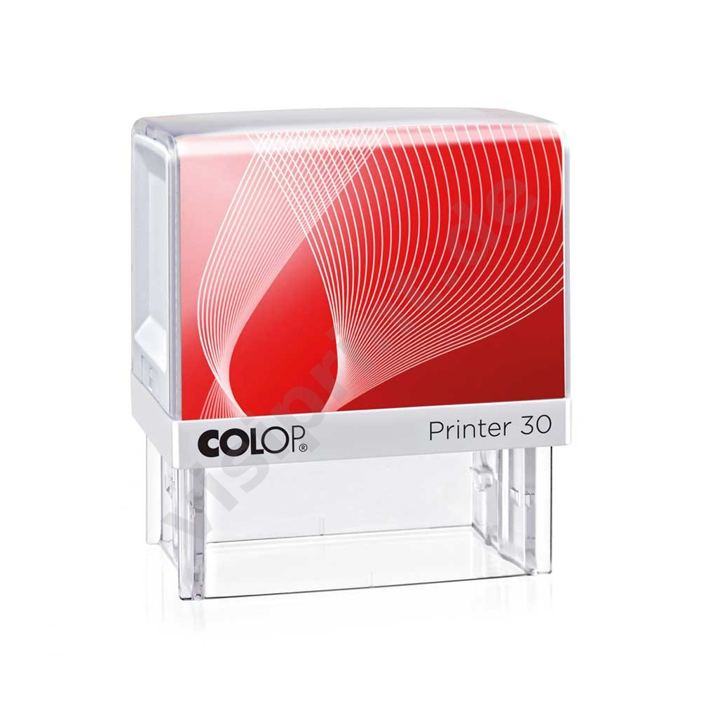 Colop Printer 30 neu
