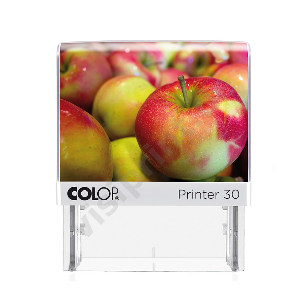 Colop Printer 40 rot